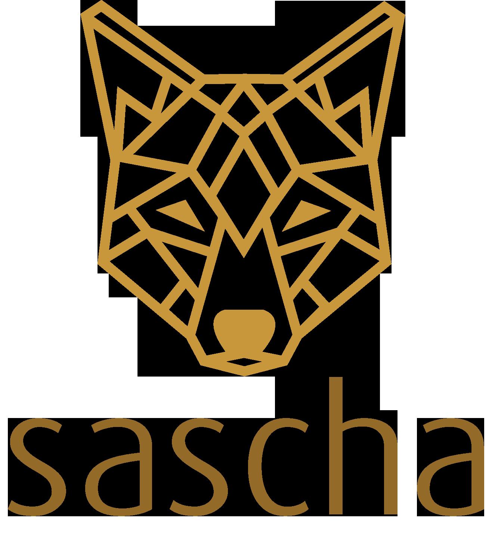Sascha de Wolf